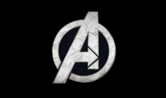Square-Enix's 'Avengers' Game Hires 'Uncharted' & 'Dead Space' Developers