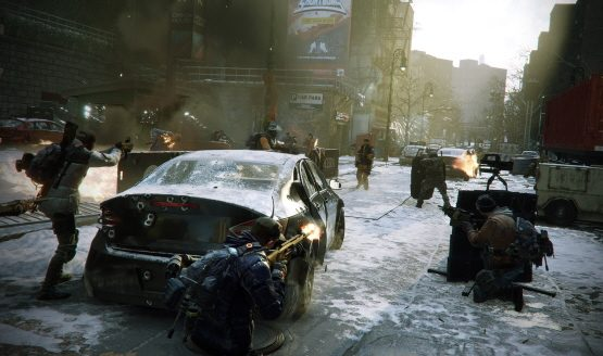 the-division-update-16-2