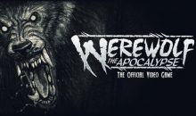 werewolf-the-apocalypse2