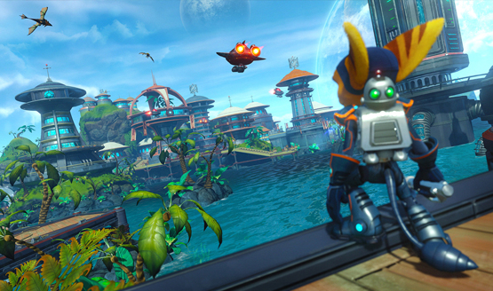 Ratchet-and-Clank-04-555x328.jpg