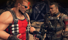 bulletstorm-duke-nukem