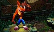 crash-bandicoot-ps41