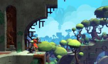 hob-screenshot
