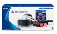 playstation-vr-bundle1