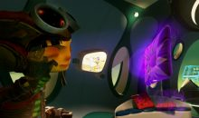 psychonauts-in-the-rhombus-of-ruin