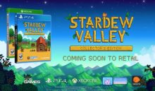 stardew-valley-collectors-edition