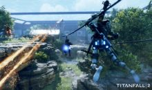 titanfall-2-live-fire