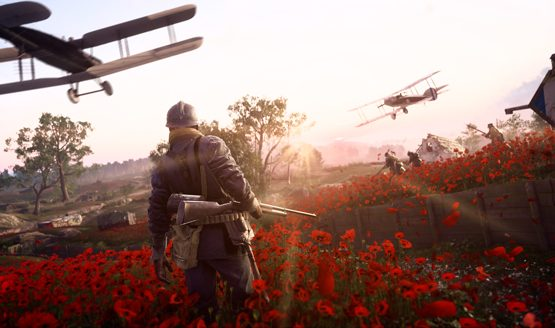 Battlefield 1 They Shall Not Pass 05 555x328