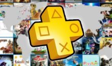 PlayStation Plus Games Showdown - US PAL vs. Asia Featured