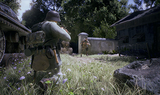 battalion1944-squareenixcollective-publisher-02
