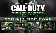 call-of-duty-modern-warfare-remastered-variety-map-pack1