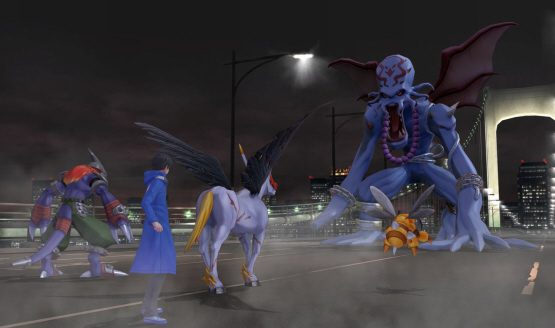 digimon-story-cyber-sleuth-hackers-memory-screenshot3