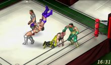 fire-pro-wrestling-world2