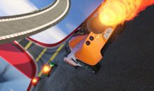 grand-theft-auto-v-cunning-stunts-special-vehicle
