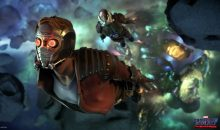 marvels-guardians-of-the-galaxy-the-telltale-series-screenshot1