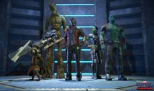 marvels-guardians-of-the-galaxy-the-telltale-series-screenshot2