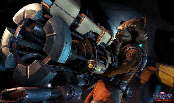 marvels-guardians-of-the-galaxy-the-telltale-series-screenshot3