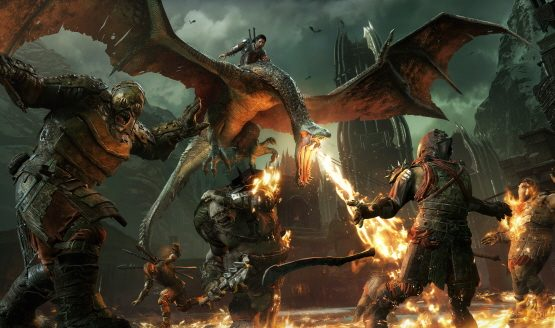 middle-earth-shadow-of-war3