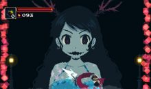 momodora-reverie-under-the-moonlight-review-02