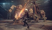 nier-automata-review-01