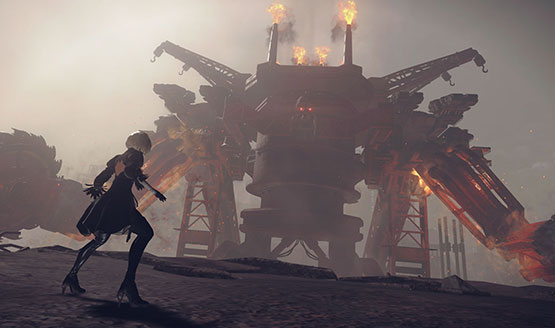 nier-automata-review-03