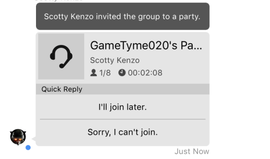 playstation-messages-app