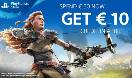 playstation-store-europe-march-2017-spend-50