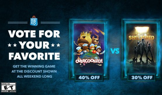playstation-store-vote-for-your-favorite-week-4