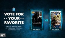 playstation-store-vote-hitman-xenoverse