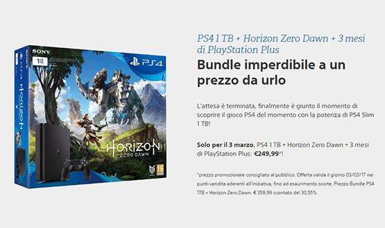 ps4-eu-pricedrop-switch-launch-02
