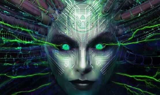 System Shock 3 Gets Almost $16 Million In Investment