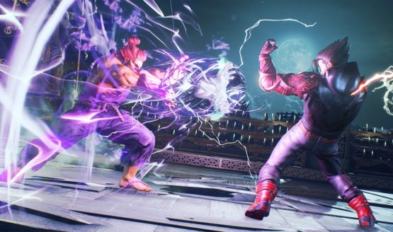 tekken-7-screenshot1