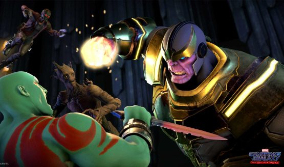 telltales-guardians-of-the-galaxy2