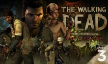 the-walking-dead-a-new-frontier-episode3
