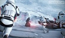 Star Wars Battlefront II 08