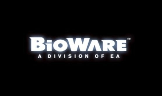 Another Source Says BioWare's New IP Is Destiny-Styled Game Code Named Dylan, Debuting at E3
