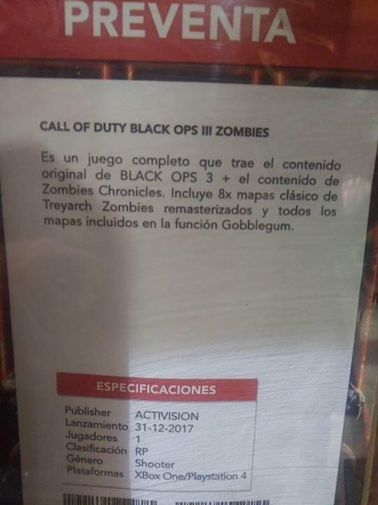 black-ops-3-zombies-chronicles2