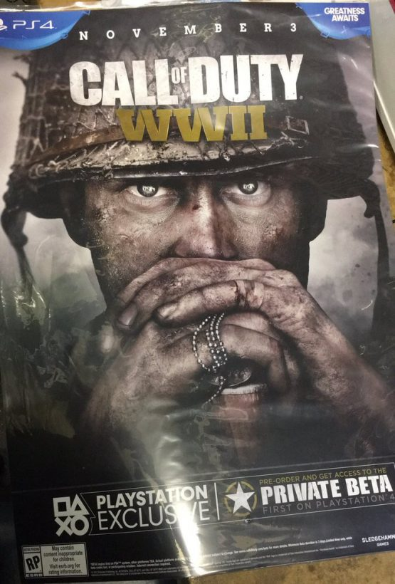 call-of-duty-wwii-ps4-beta