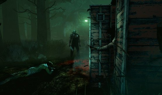 dead-by-daylight-screenshot2