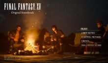 final-fantasy-xv-soundtrack-ps42