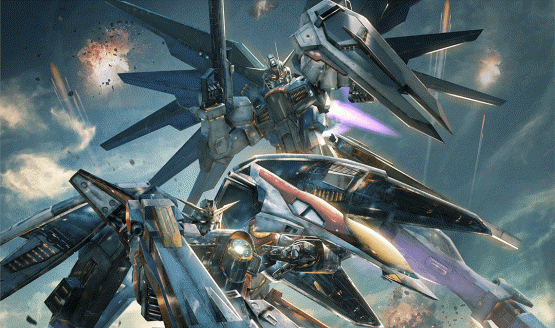 gundam-versus-possible-cover-art1