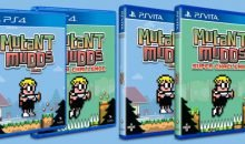 mutant-mudds-limited-run-games