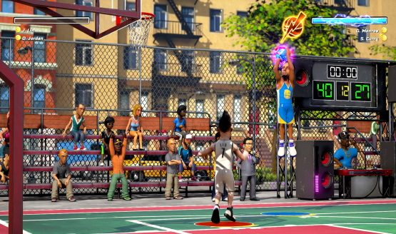nba-playgrounds-screenshot1