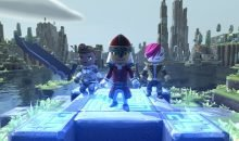 portal-knights-screenshot