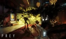 prey-screenshot