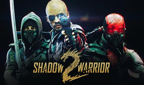 shadow-warrior-2-certified-01