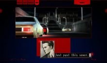 thesilvercase-review-ps4-03
