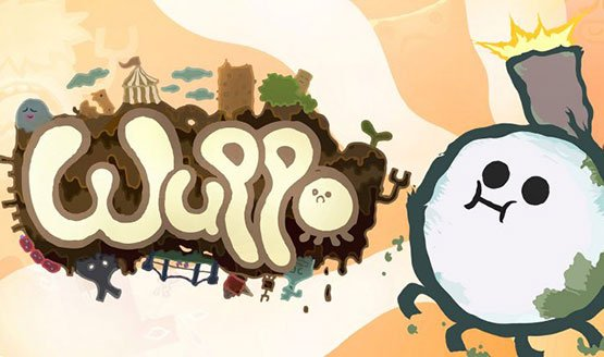 wuppo-ps4-release-01