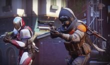 Destiny 2 _0039_d2_pvp_action_01