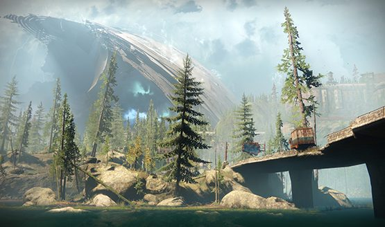 Destiny 2 _0042_screenshot_2017-05-02_09-23-26-am_00000